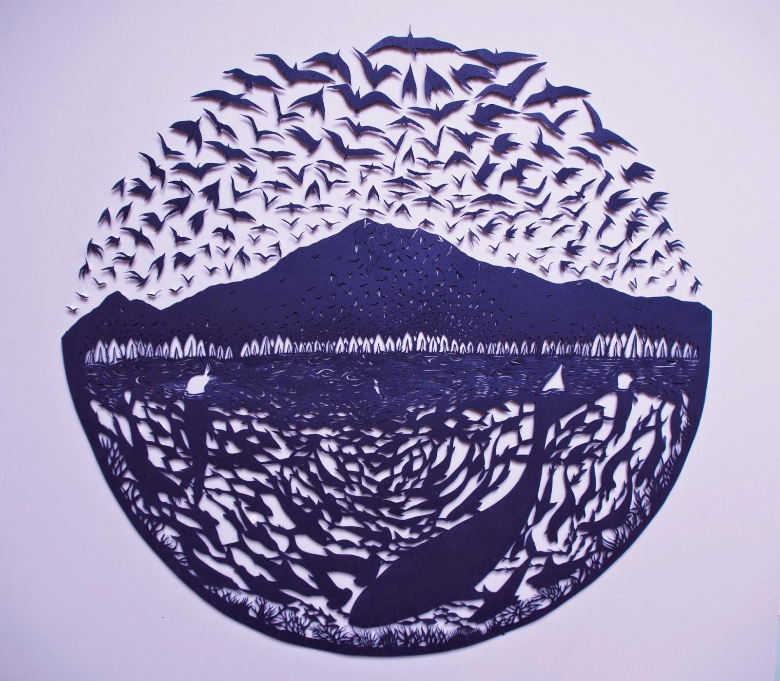 oceanlife1.jpg