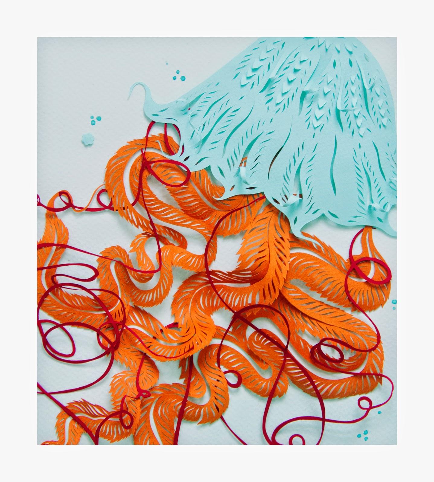 Jellyfish-HR2.jpg