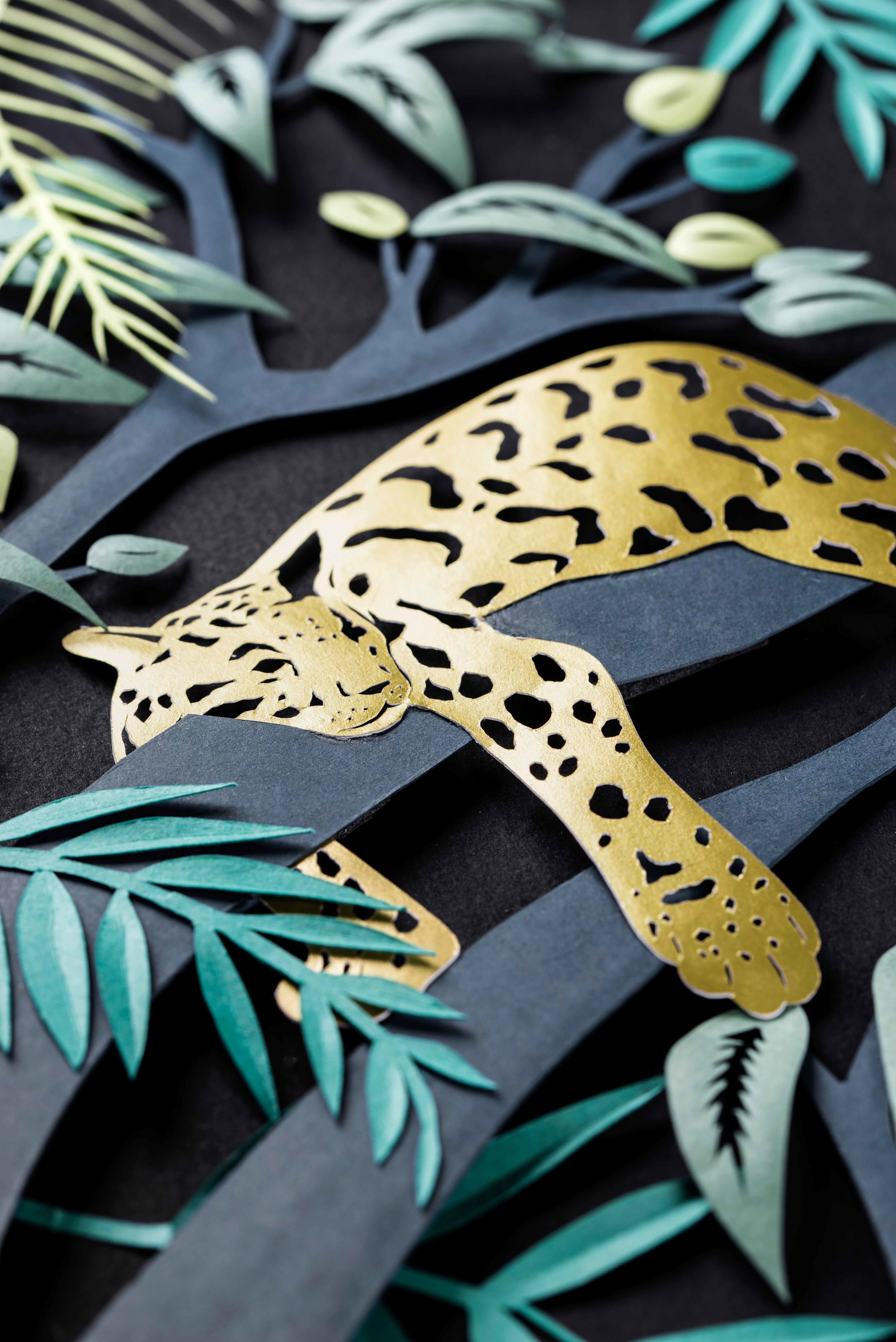 Sarah Dennis Leopard 02 (detail) Jo Hounsome Photography.jpg