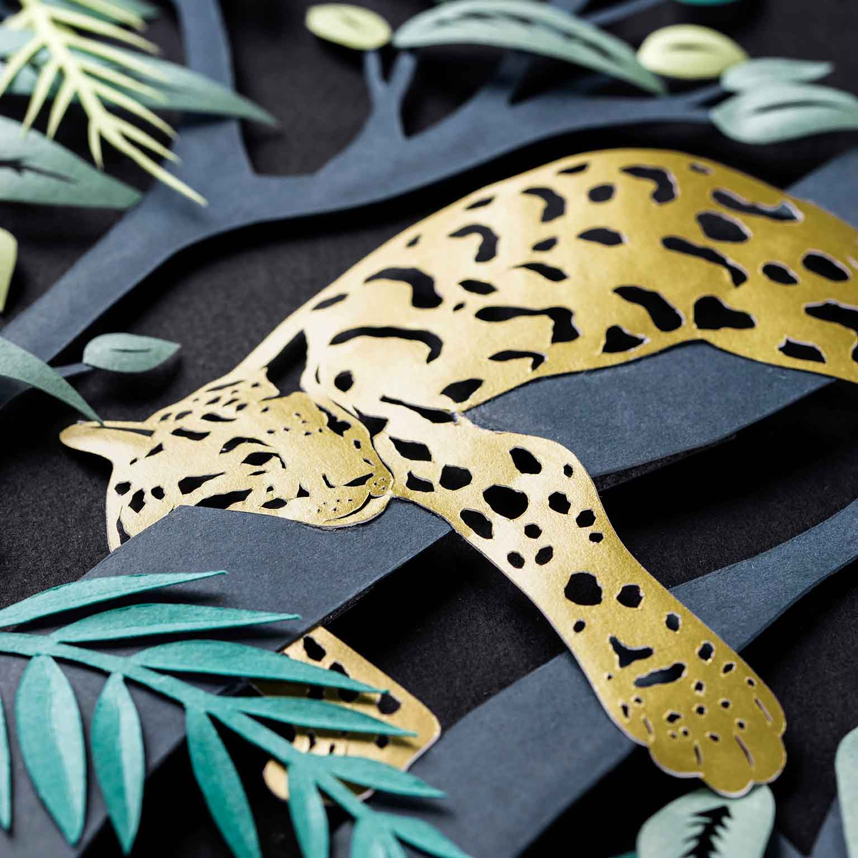 Sarah Dennis Leopard 02 2 (detail) Jo Hounsome Photography.jpg