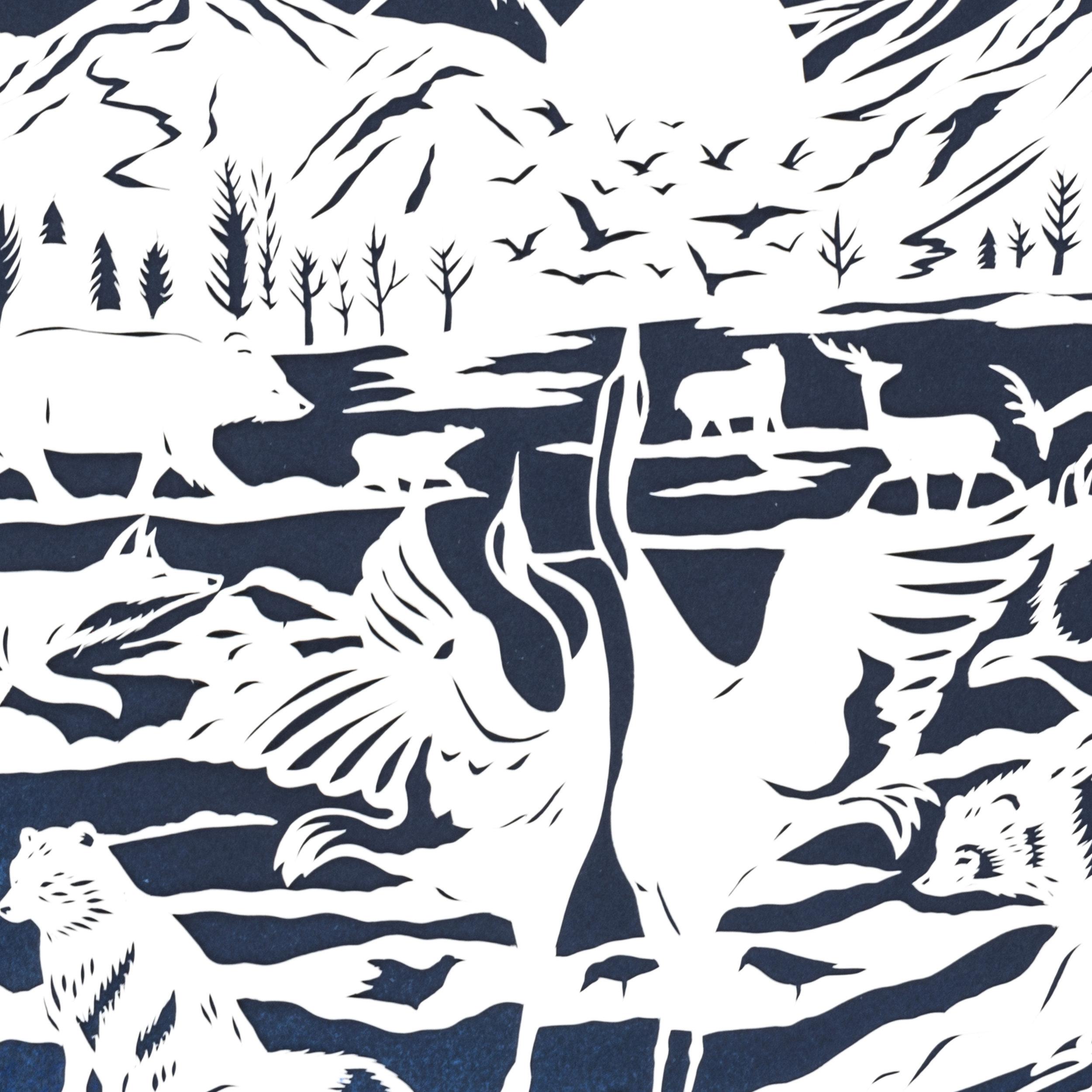 Sarah Dennis Paper-kimono1.jpg
