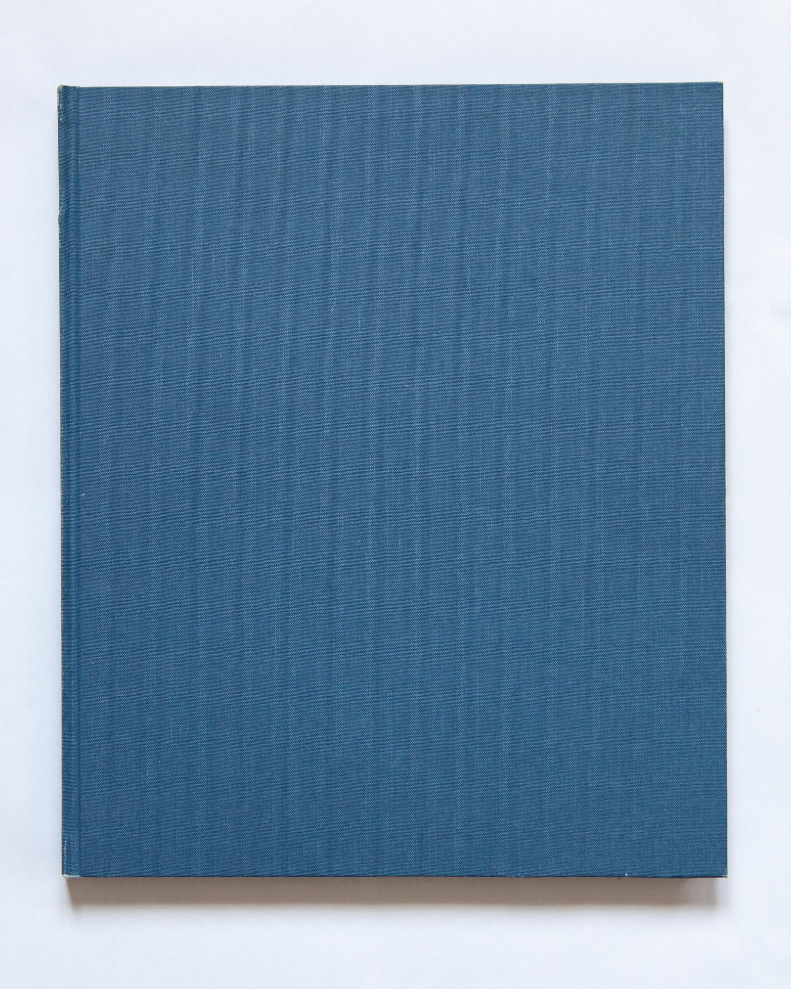 Albatross Book-001.jpg