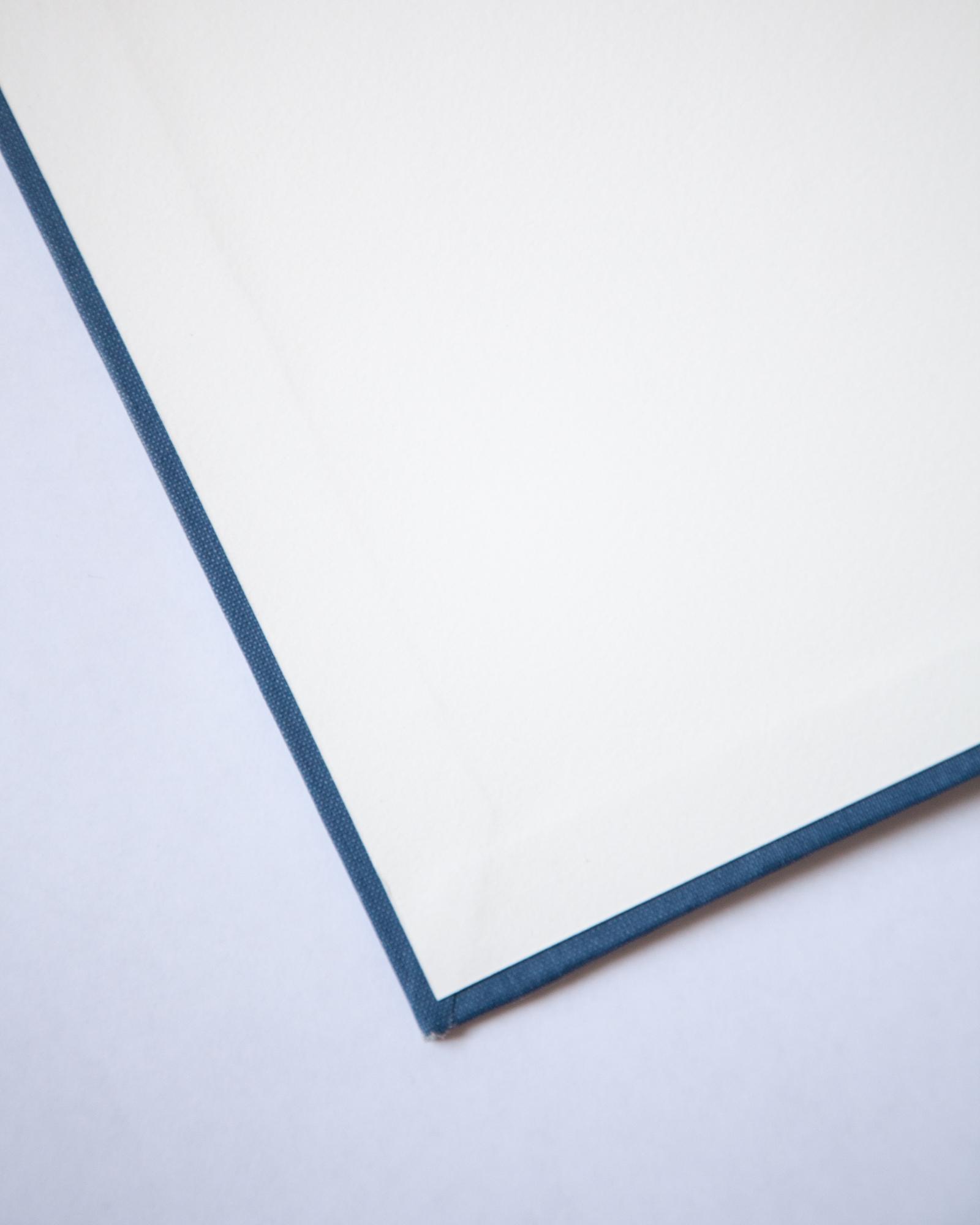 Albatross Book-005.jpg