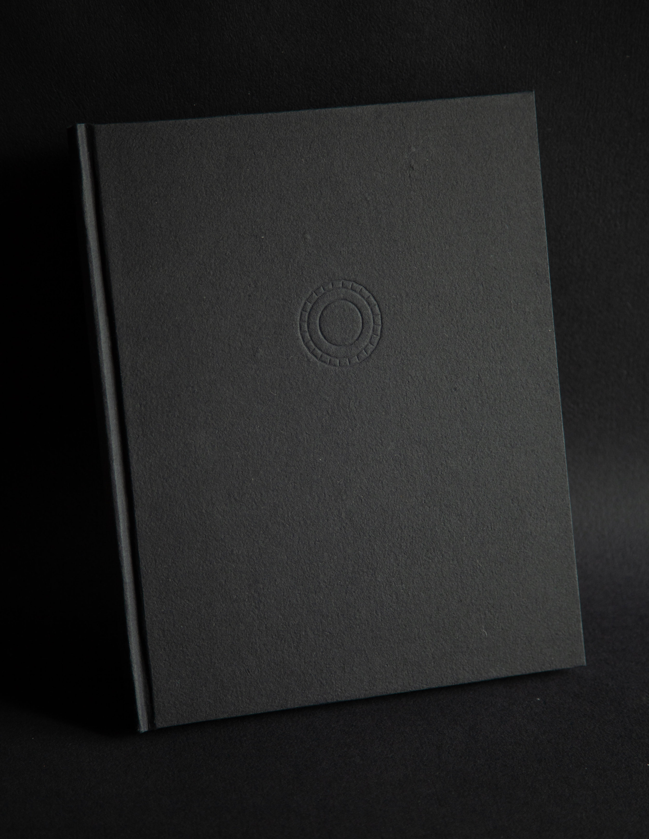 Folly Artist Book