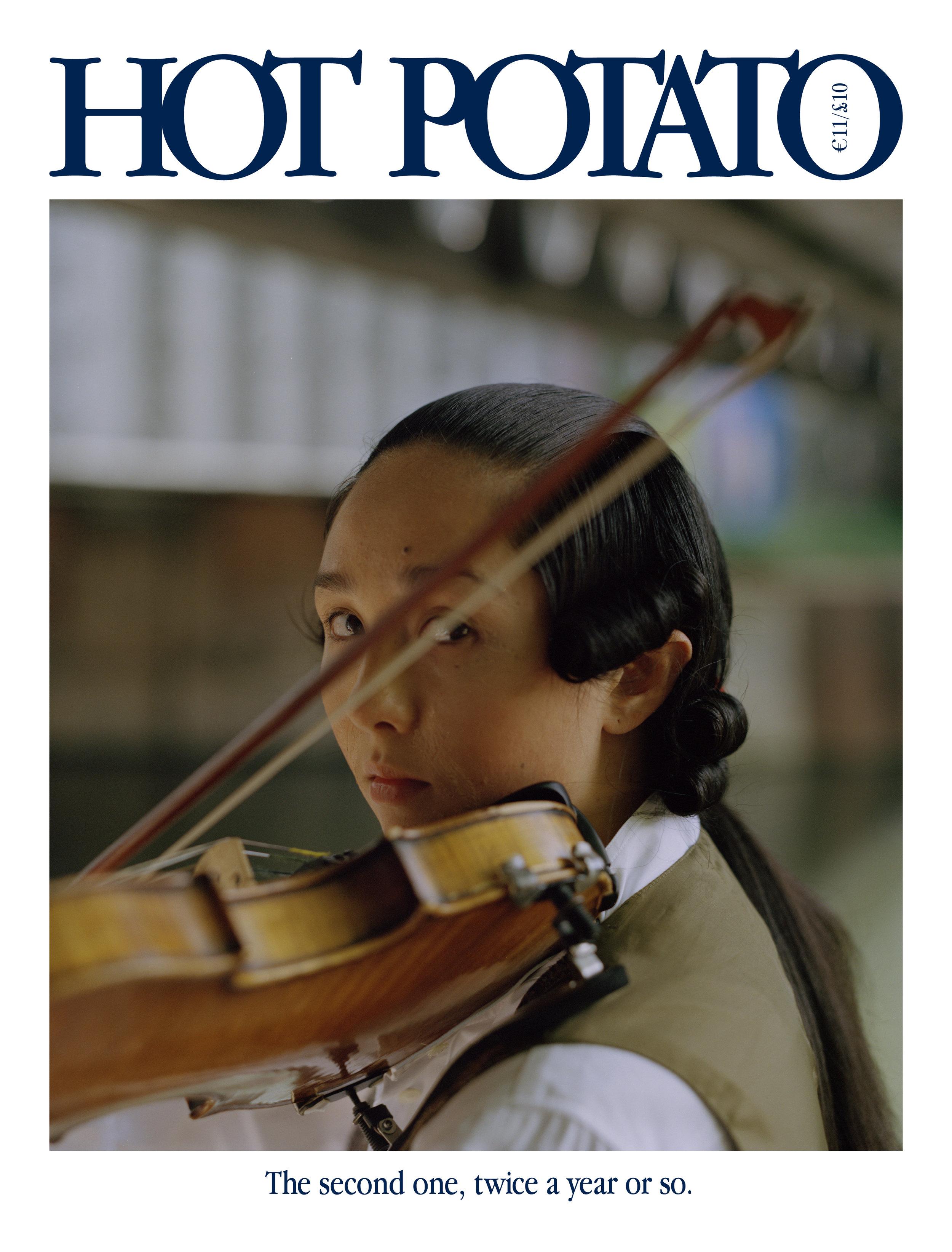 HP_COVER.jpg