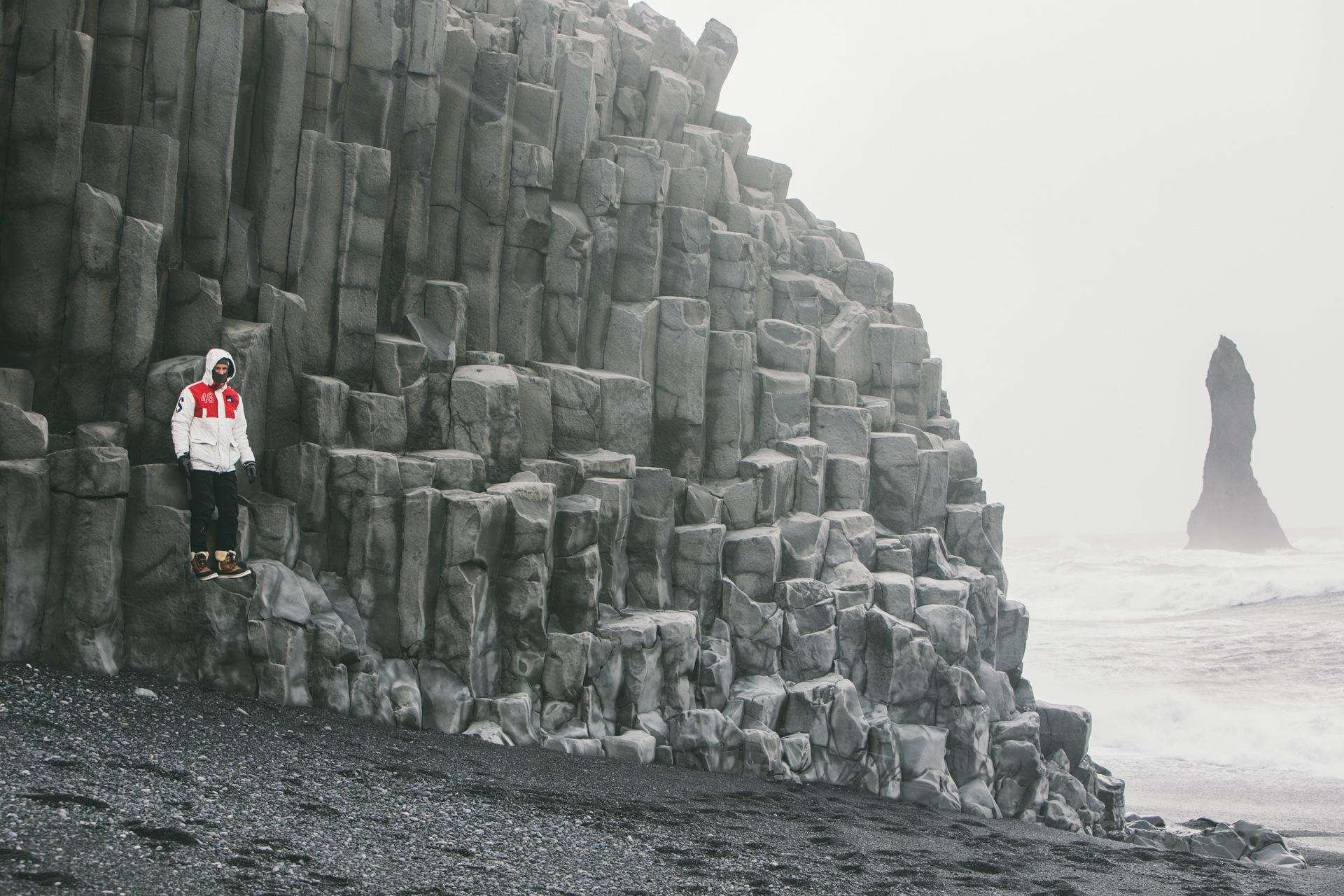 Iceland-2014-roadtrip-5.jpg