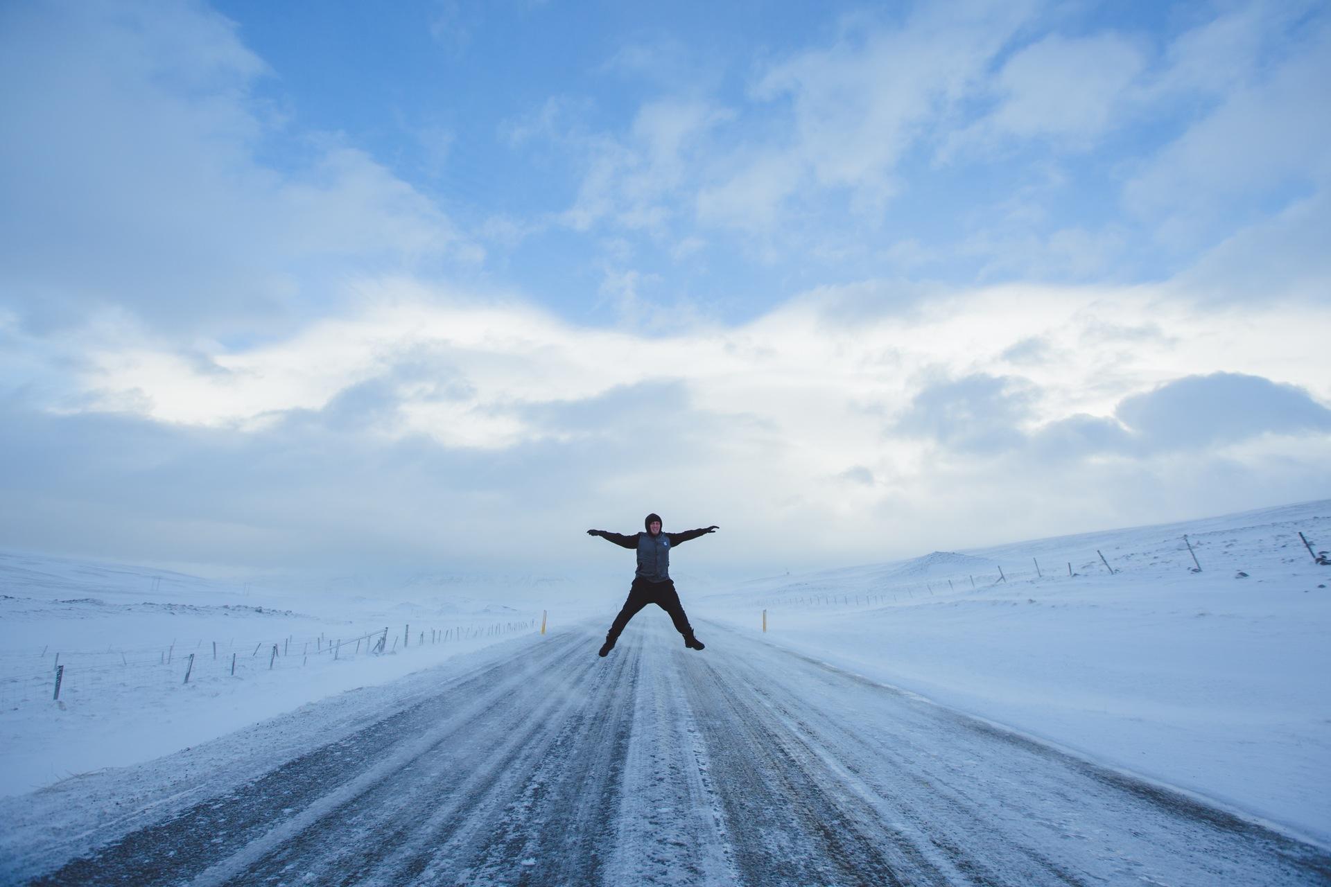 Iceland-2014-roadtrip-2.jpg