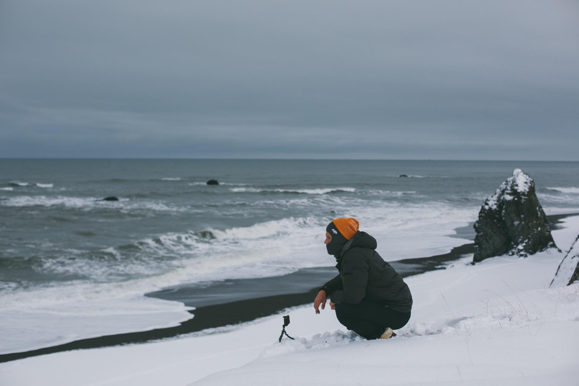 Iceland-2014-roadtrip-4.jpg