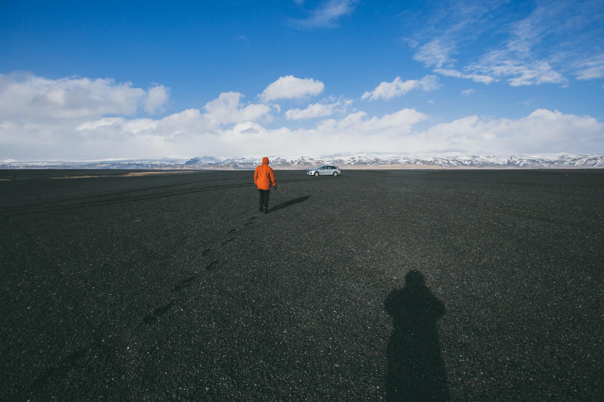 Iceland-2014-roadtrip-7.jpg