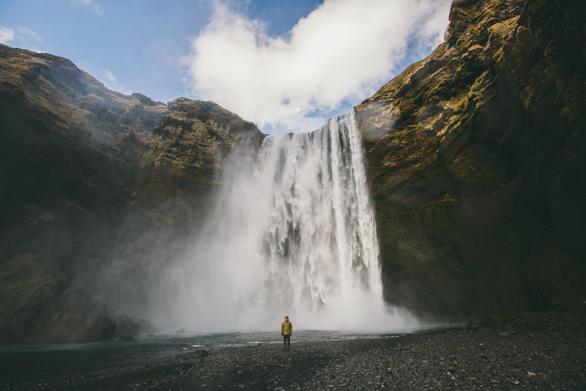 Iceland-2014-roadtrip-8.jpg