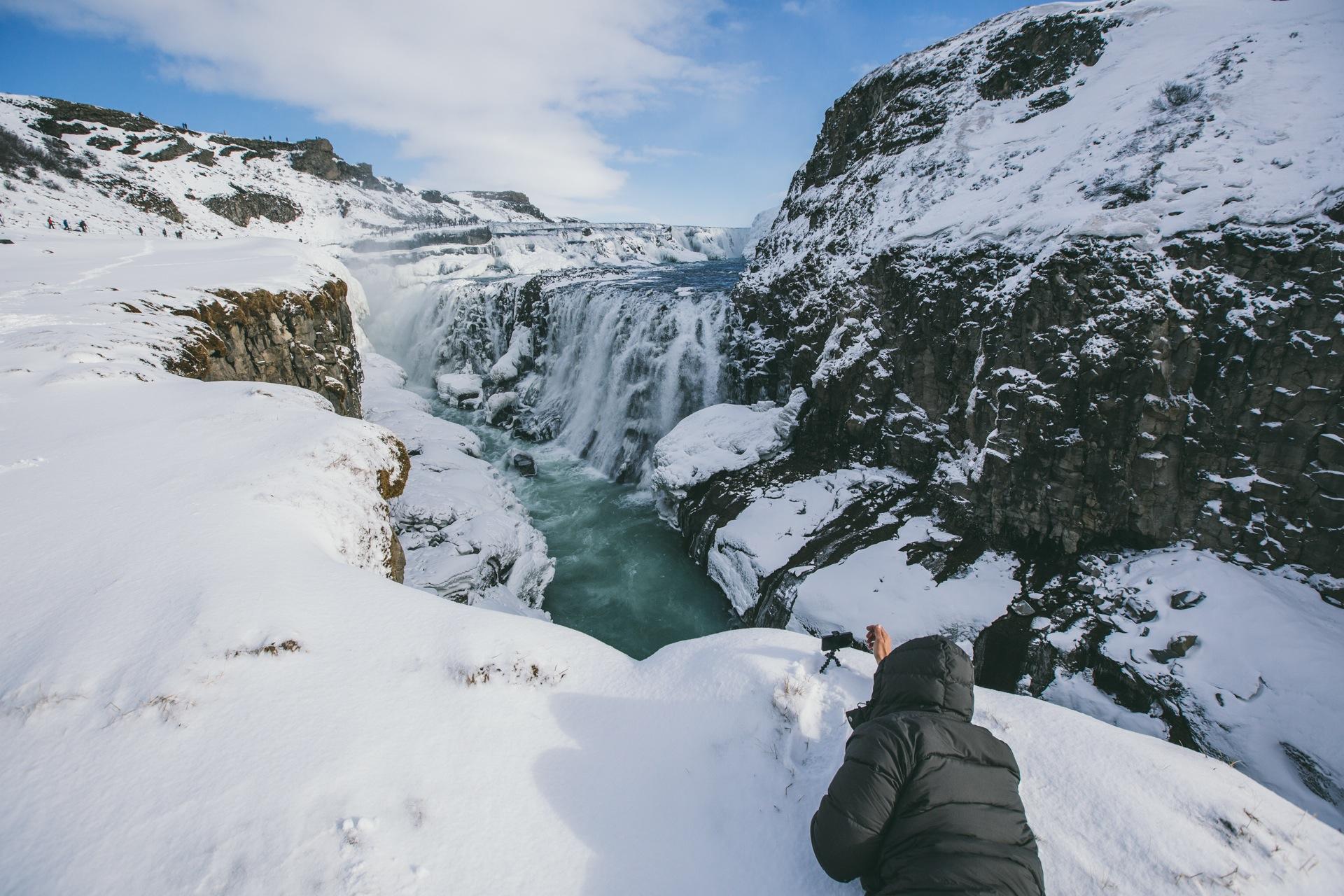 Iceland-2014-roadtrip-9.jpg