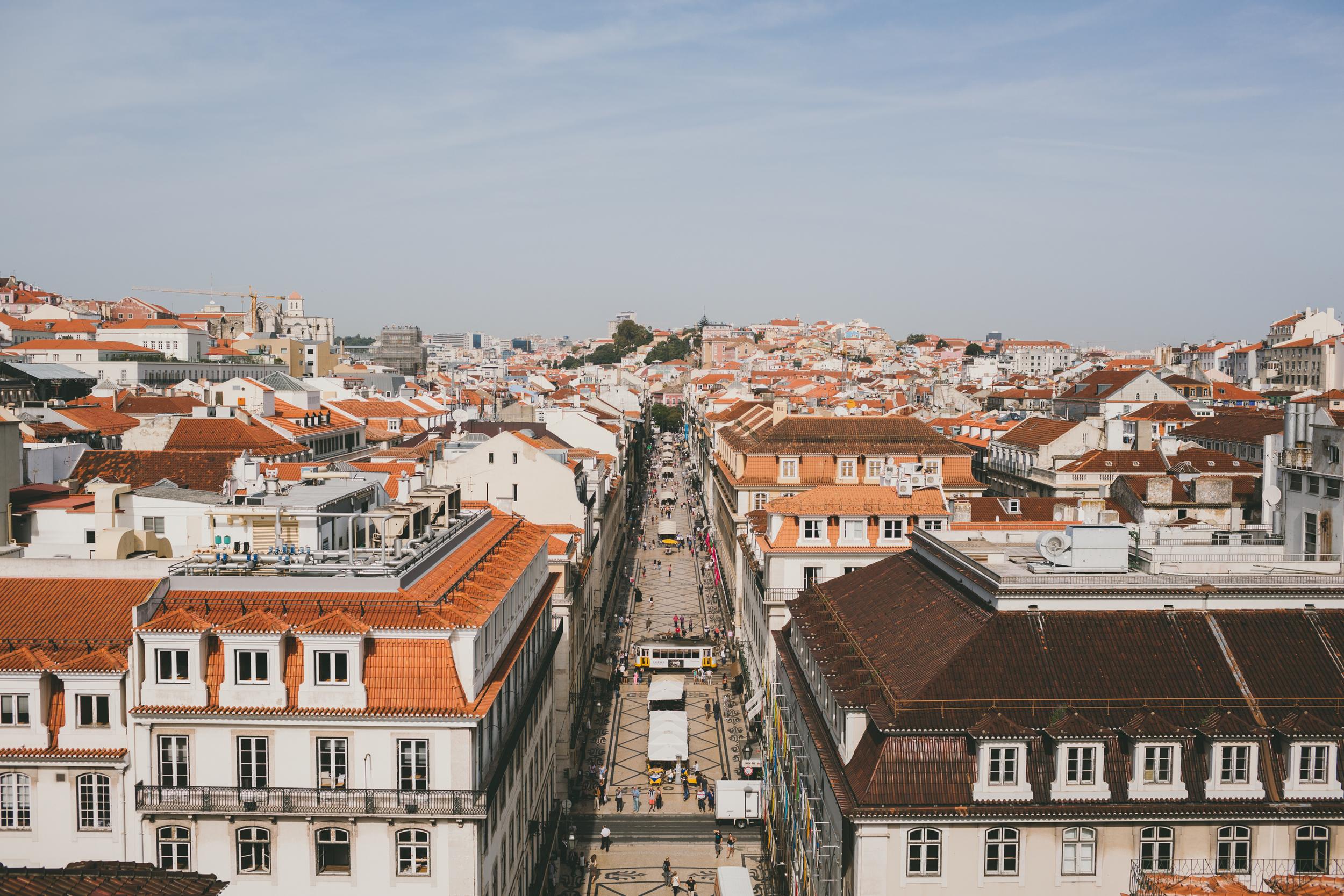 lisbon-travel-blog-50.jpg