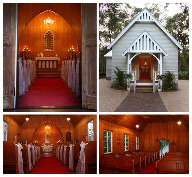 brisbane-wedding-chapel-history.jpg