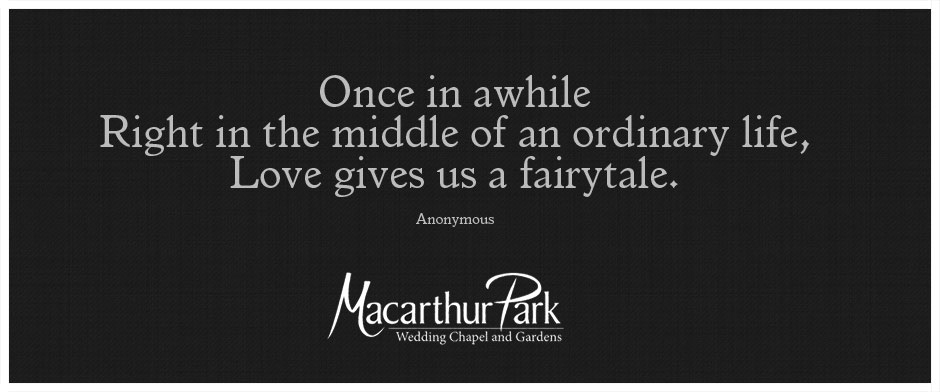 wedding_chapel_garden_quote_slide.jpg
