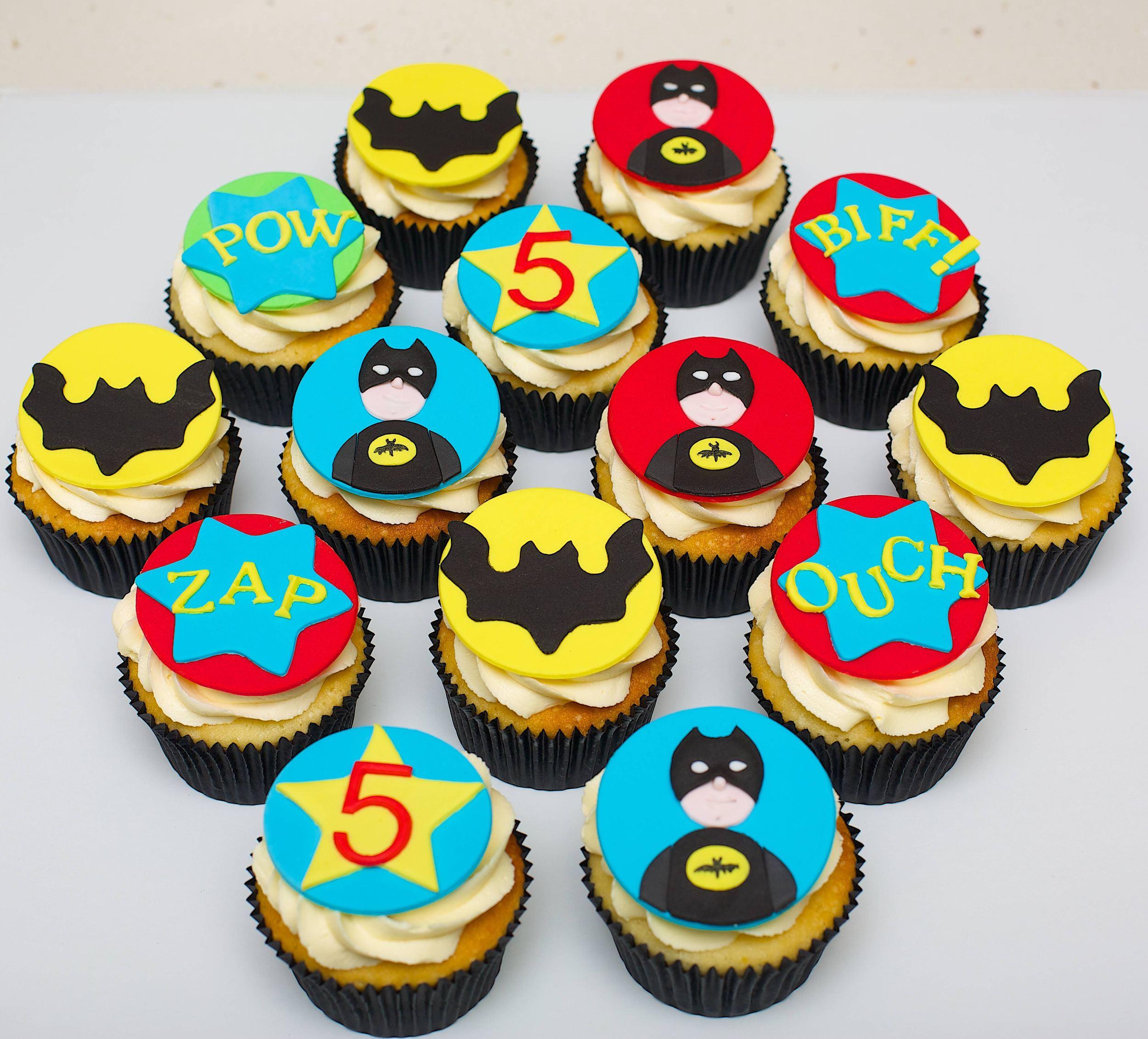 batman cupcakes.jpg