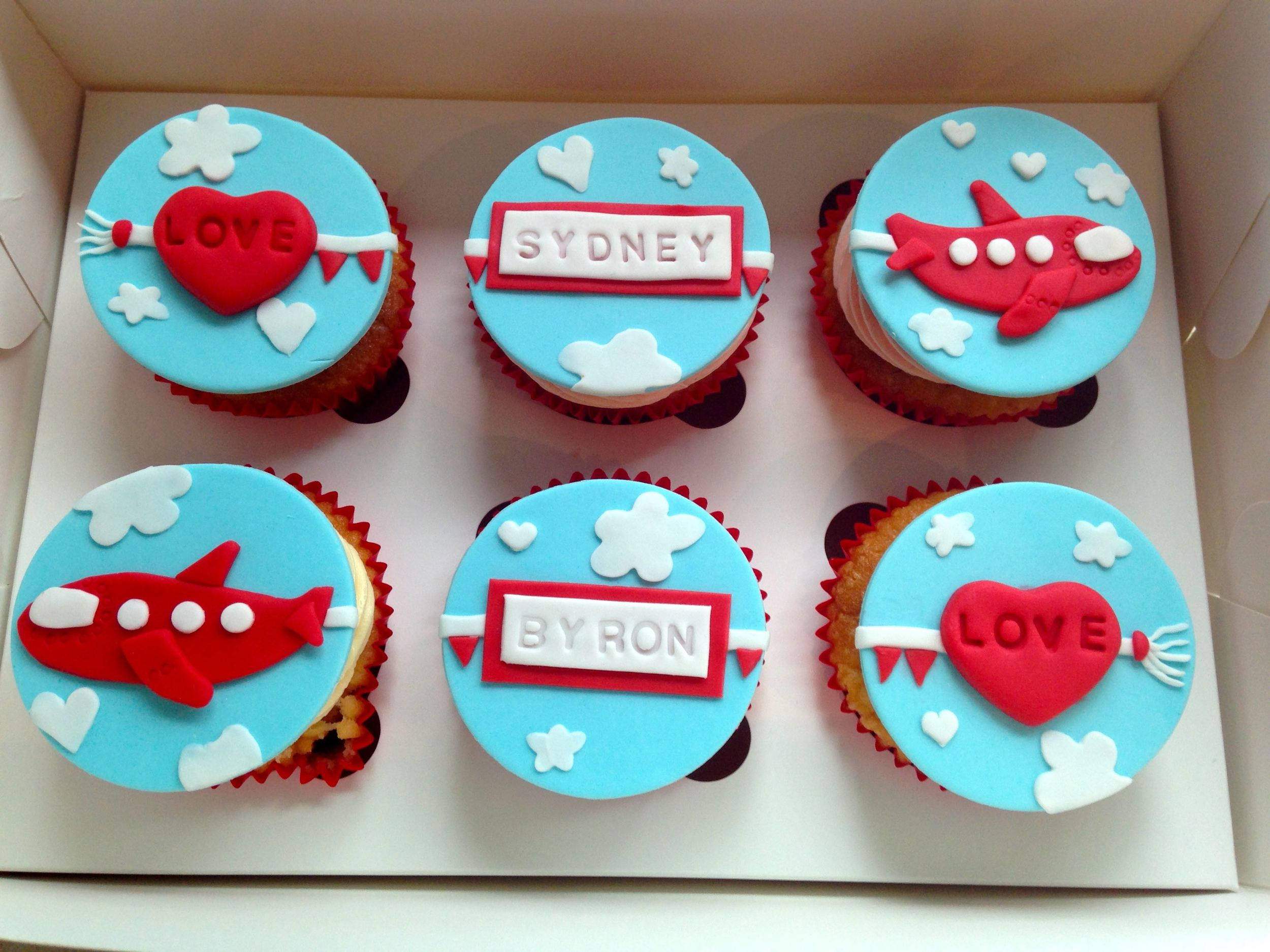 syd-byron cupcakes.jpg