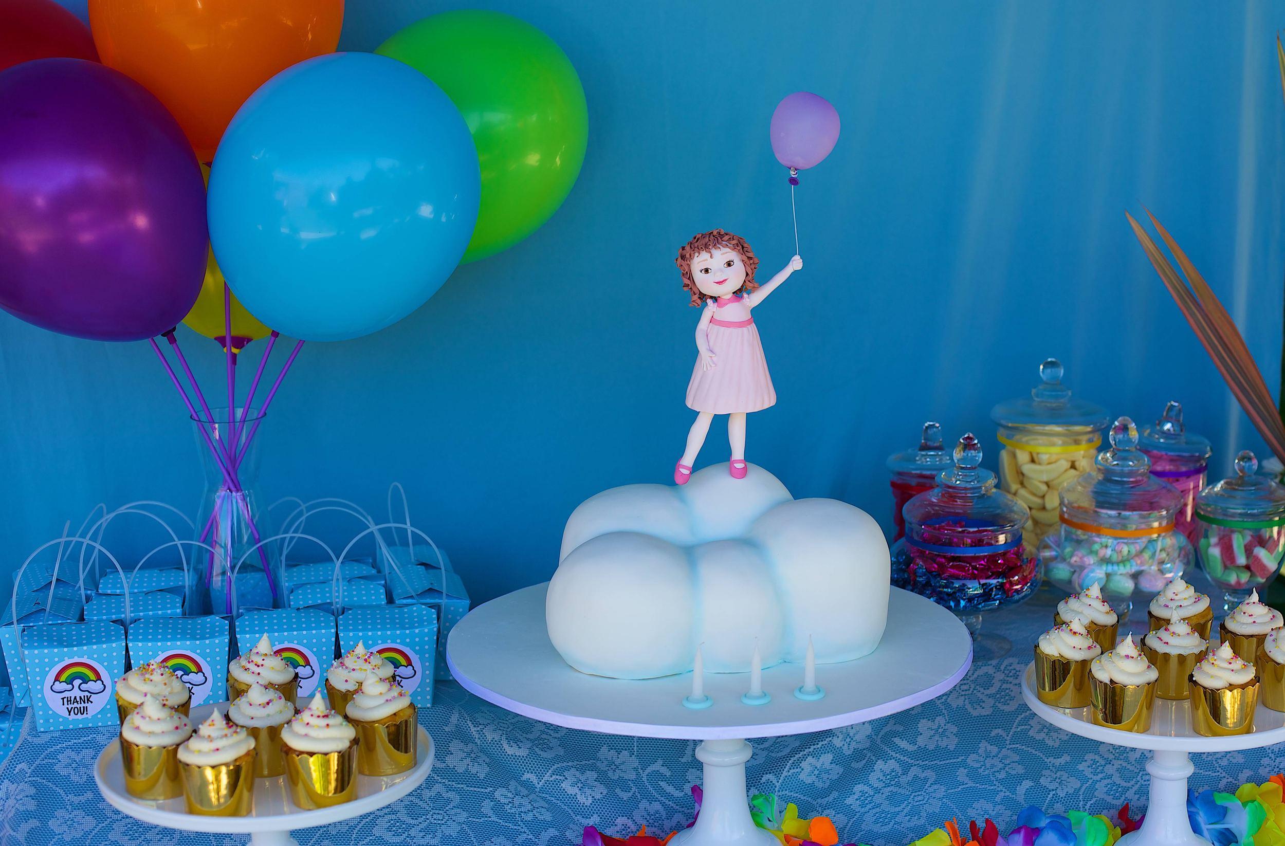 girl on cloud cake.jpg