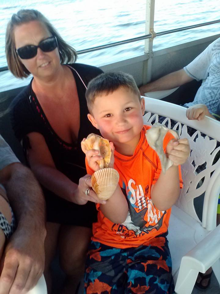 boy with shells.jpg
