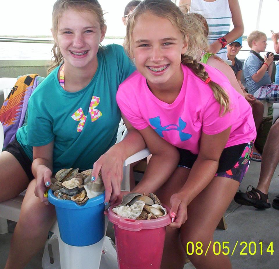 RBT - girls w shells.jpeg