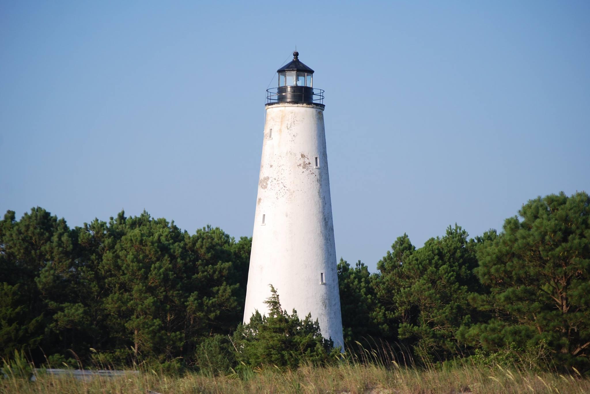 RBT - lighthouse.jpeg