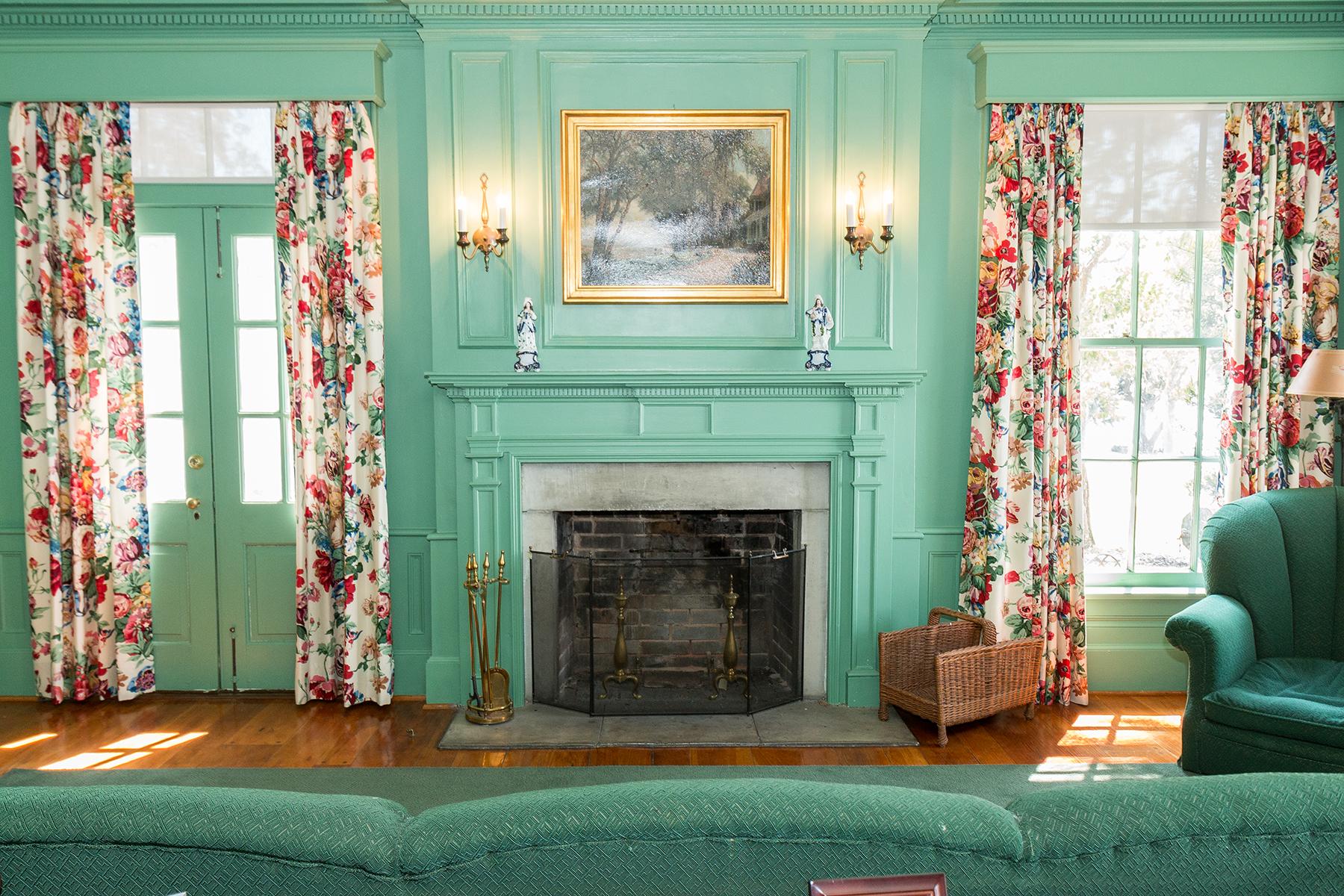HBC - green room fireplace MLS.jpg