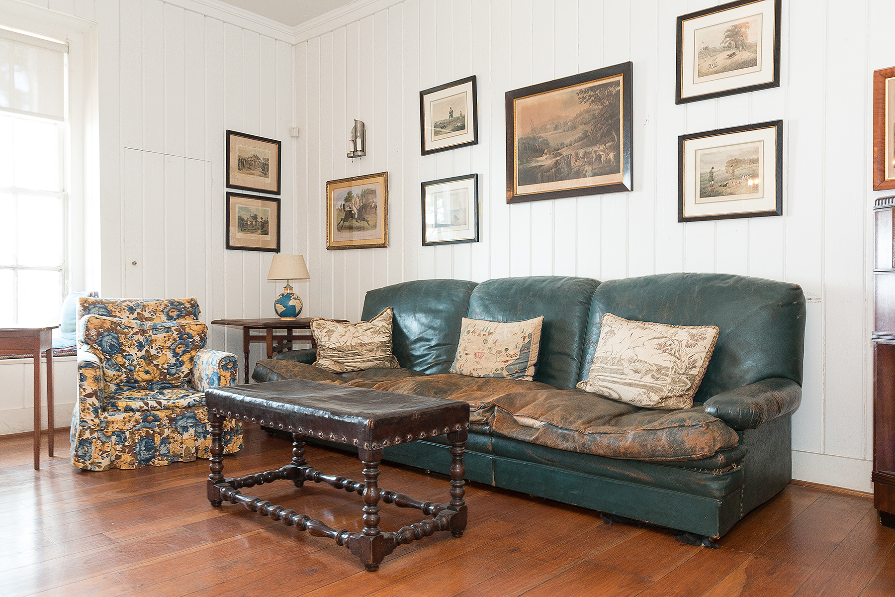HBC - rustic green sofa MLS.jpg