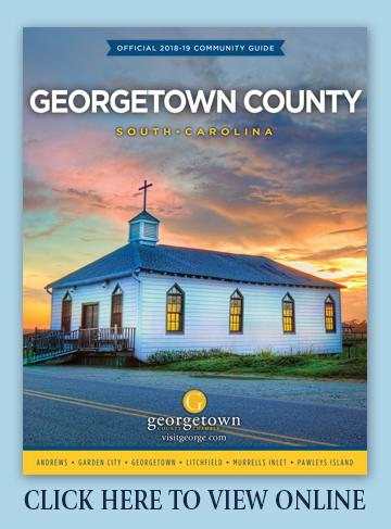 Georgetown NCG 2018-Icon.jpg