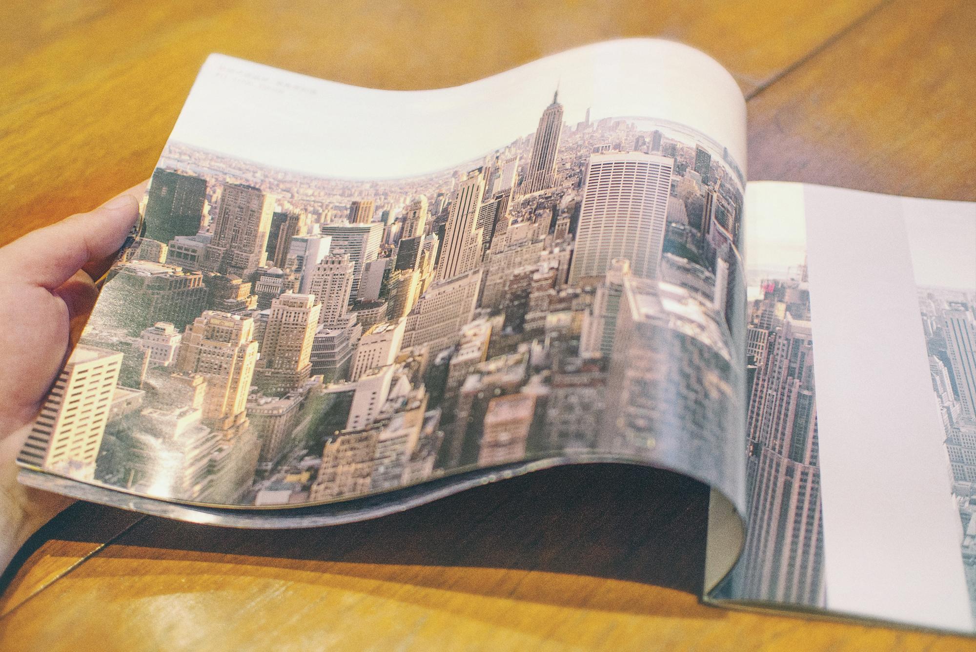 Canon_G1XMK2_Booklet.jpg