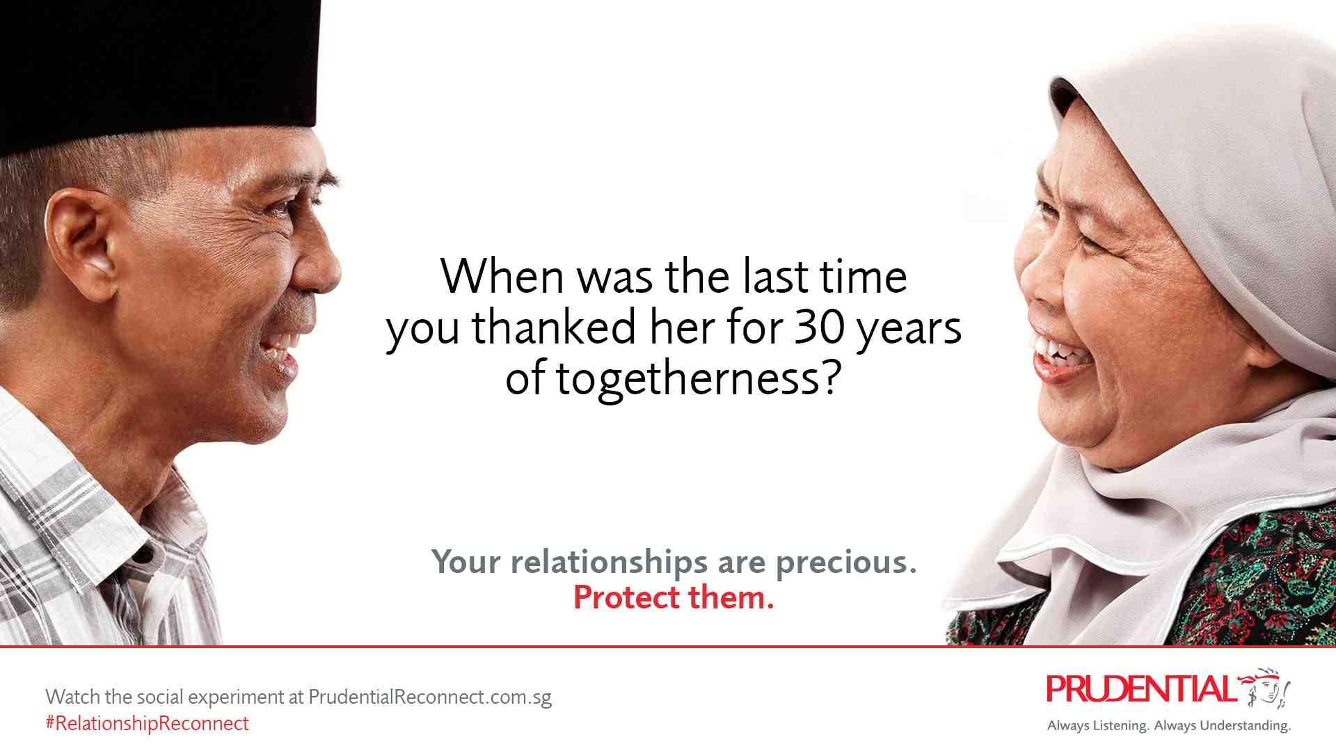 Relationship-Final-KV-Prachayo-Normah1.jpg
