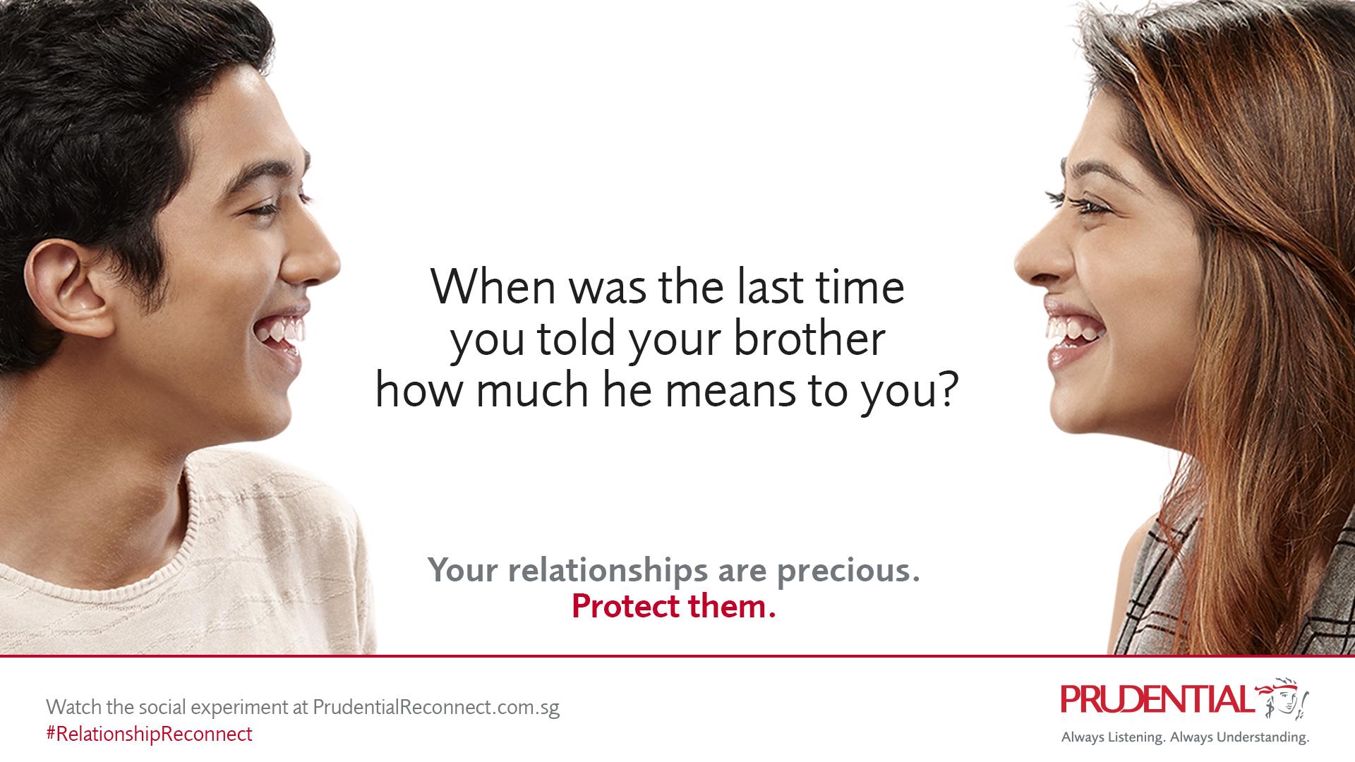 Relationship-Final-KV-Kheyzeur-Zahra.jpg