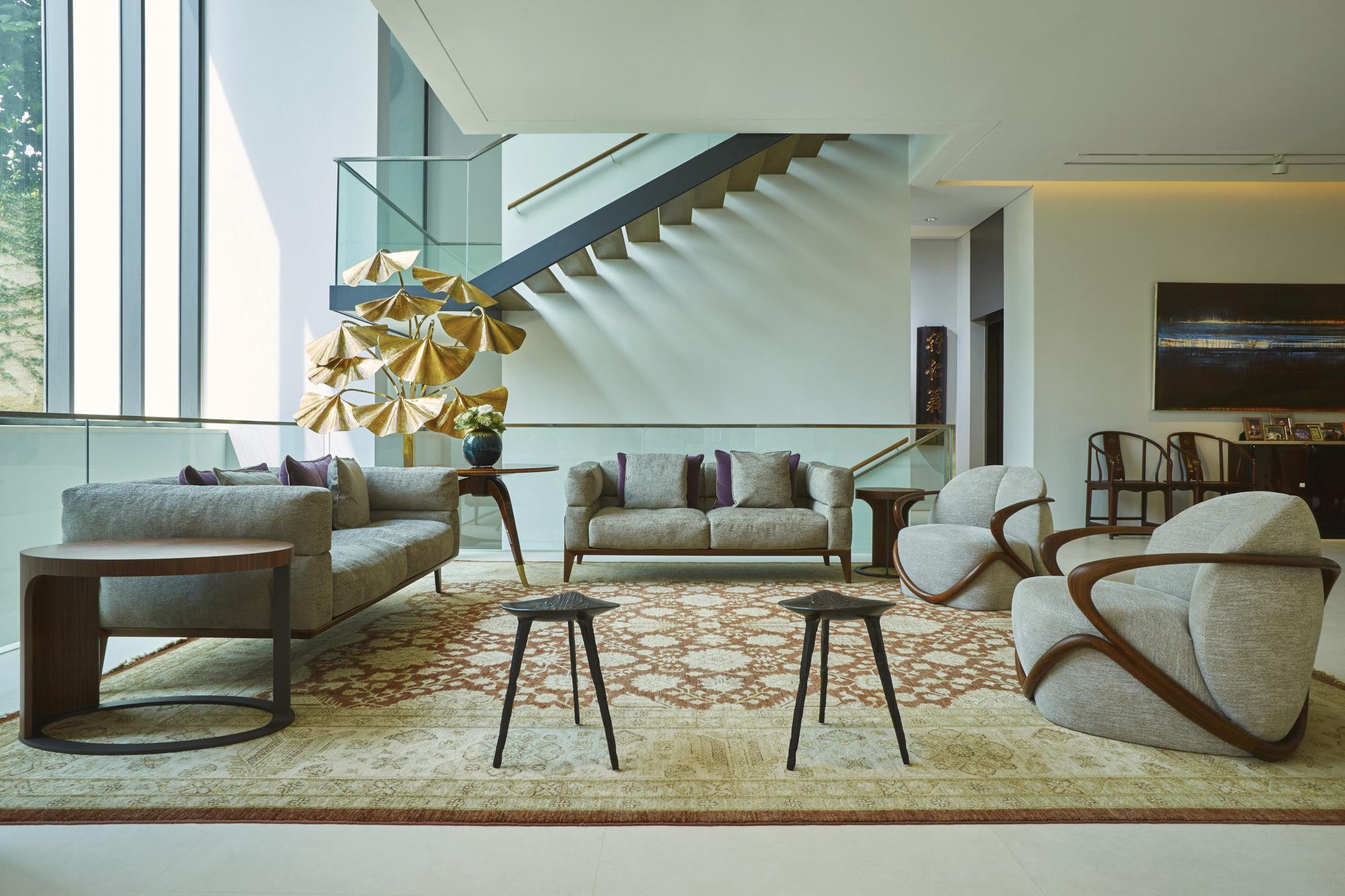 Nassim_Living Room 2_147_Final.jpg