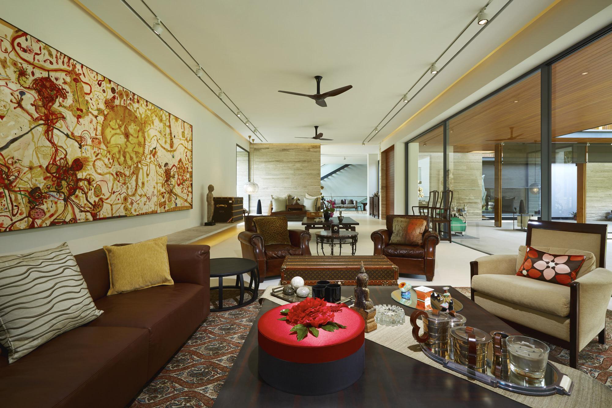 Nassim_Living Room_124_Final.jpg