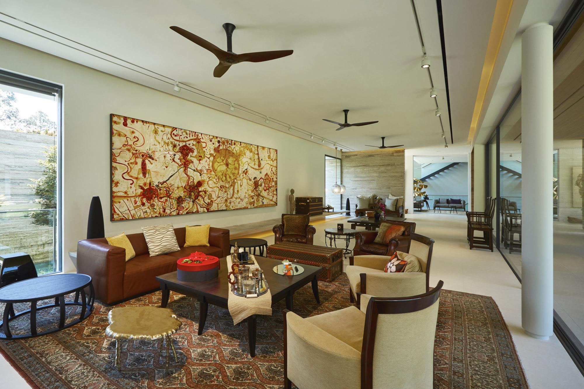 Nassim_Living Room_321_Final.jpg