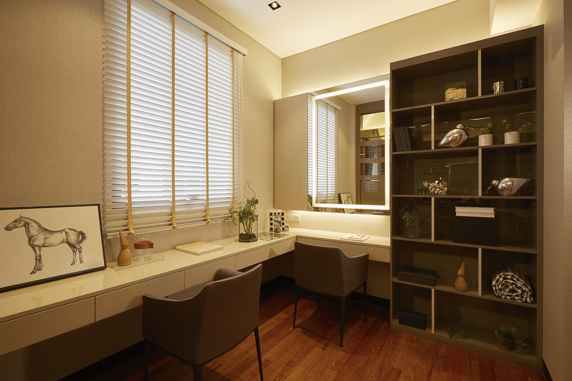 Charlton_Study Room_057_main.jpg