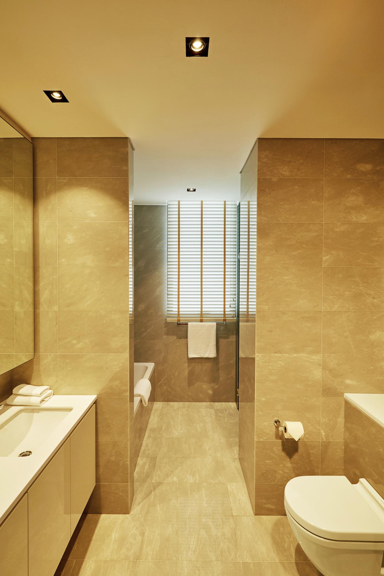 Charlton_Toilet 2_045.jpg