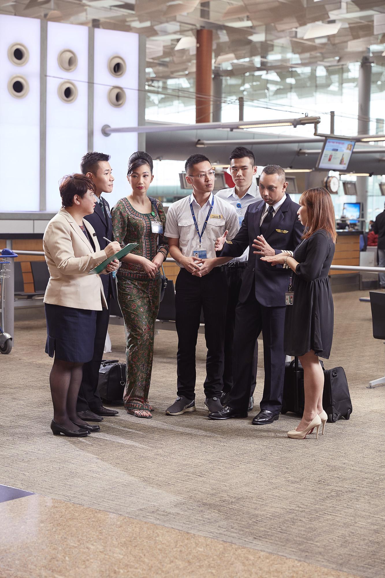SIA_Teamwork_0832_FINAL.jpg