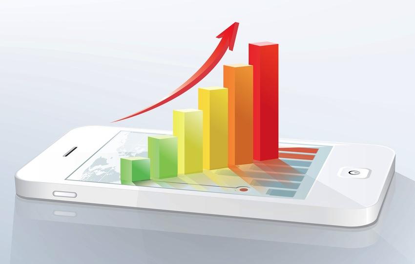 bigstock-Business-concept-touchscreen-44736433