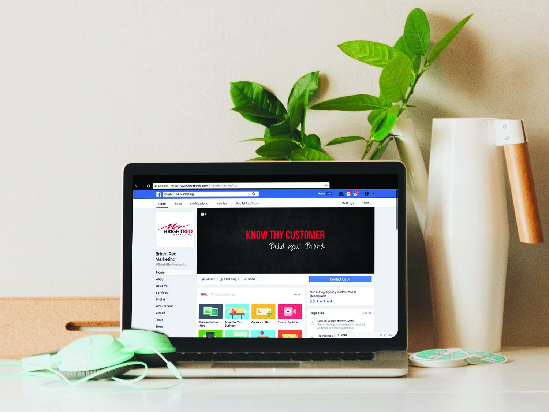 The-Ultimate-Facebook-Ad-Test-Blog-BrightRedMarketing.jpg