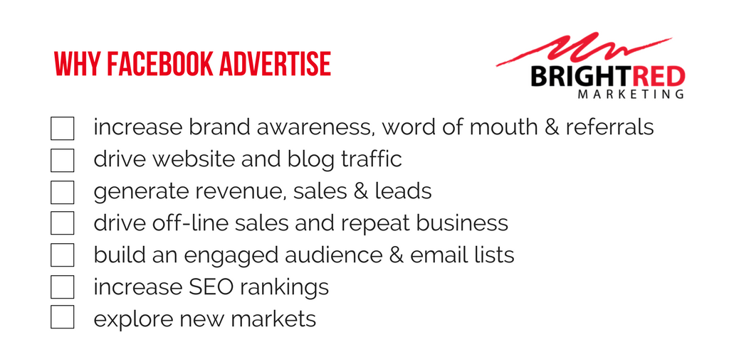 Why-Facebook-Advertise-BrightRedMarketing-Blog.png