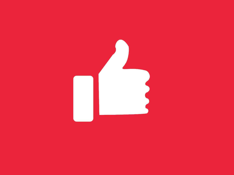 Why-Advertise-On-Facebook-BrightRedMarketing-Blog.jpg