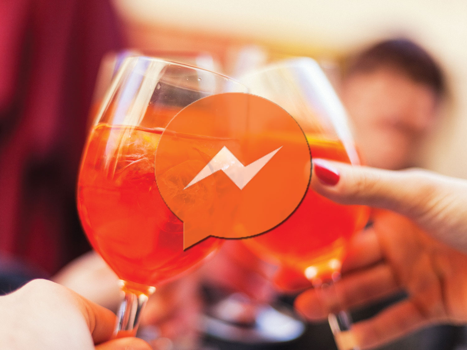 Aperol-Spritz-Messenger-Bot-Bright-Red-Marketing-Blog.png