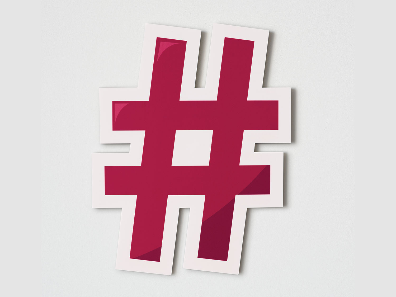 Using-a-hashtag-strategy-in-instagram-BrightRedMarketing-Blog.jpg