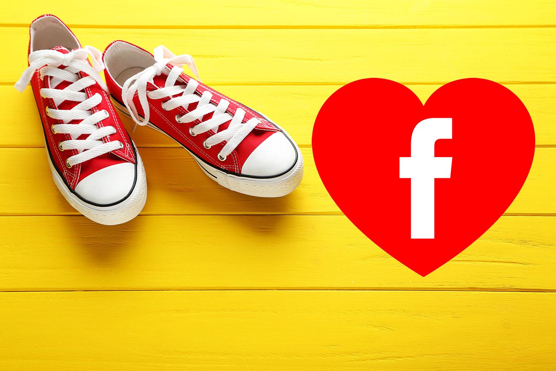 Facebook-Ads-I-Love-July-BrightRedMarketing-Blog.jpg