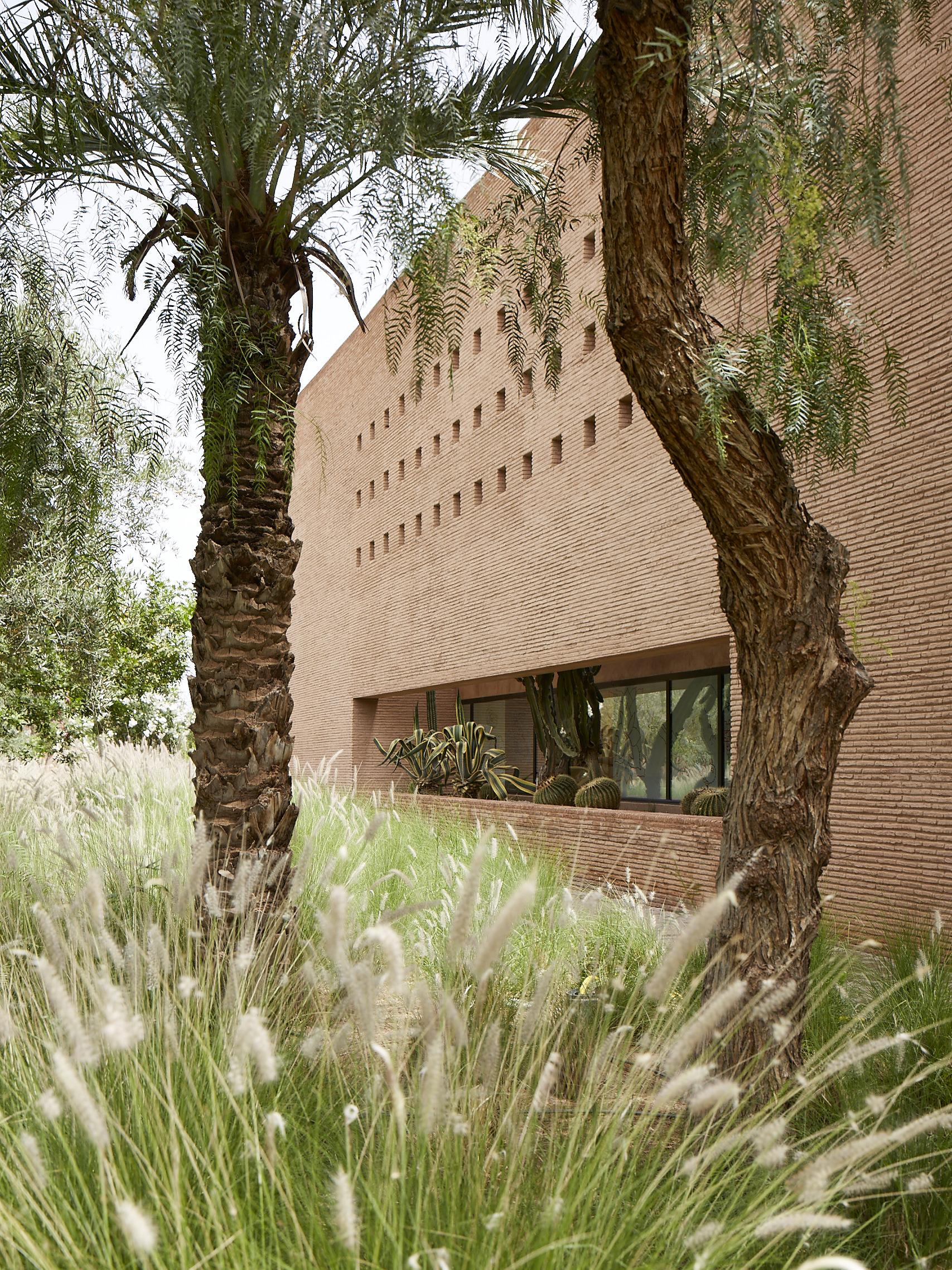 180704_Eurowings_Marrakech_060.jpg