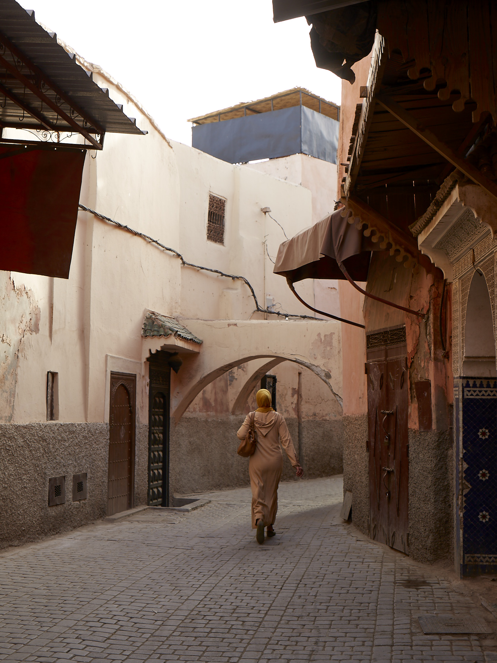 180704_Eurowings_Marrakech_162.jpg