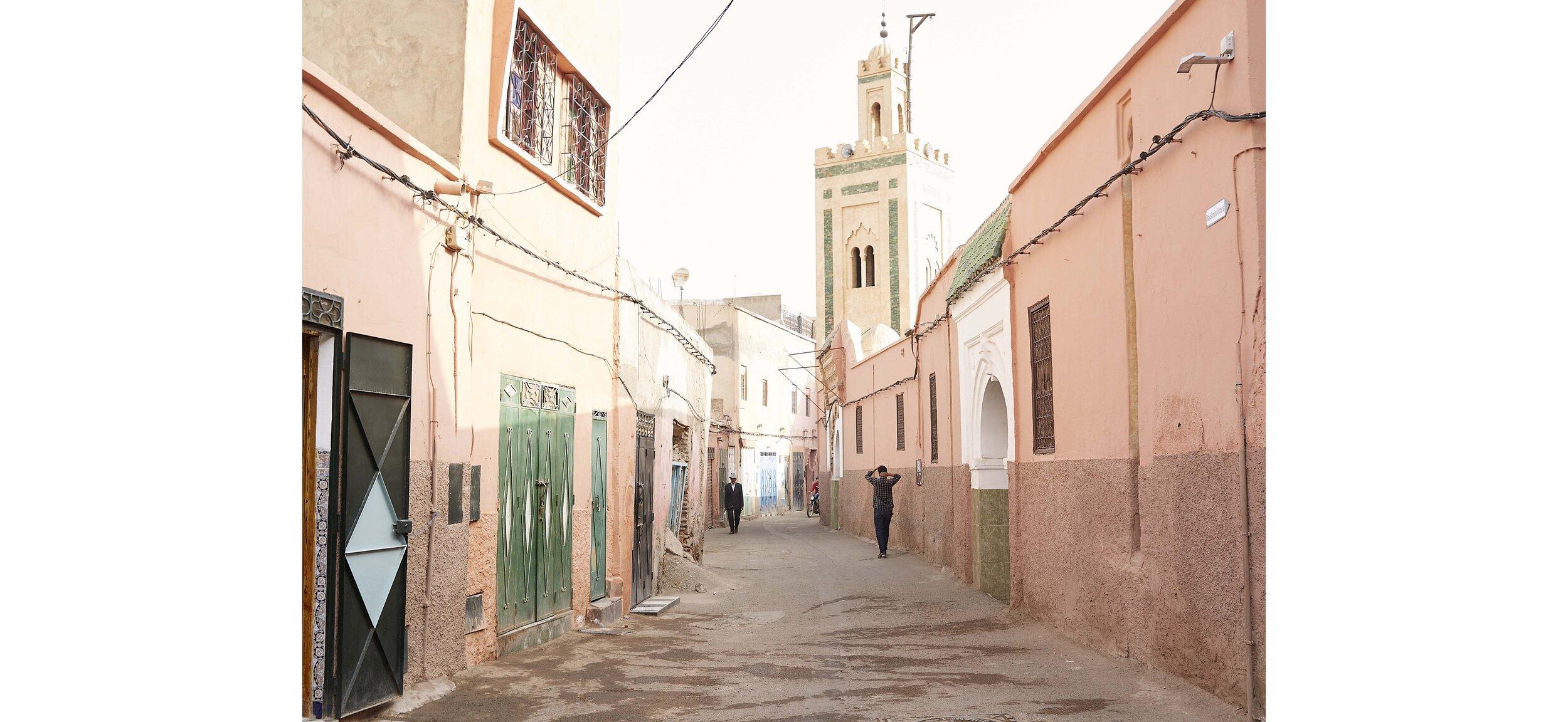 180704_Eurowings_Marrakech_003 1.jpg