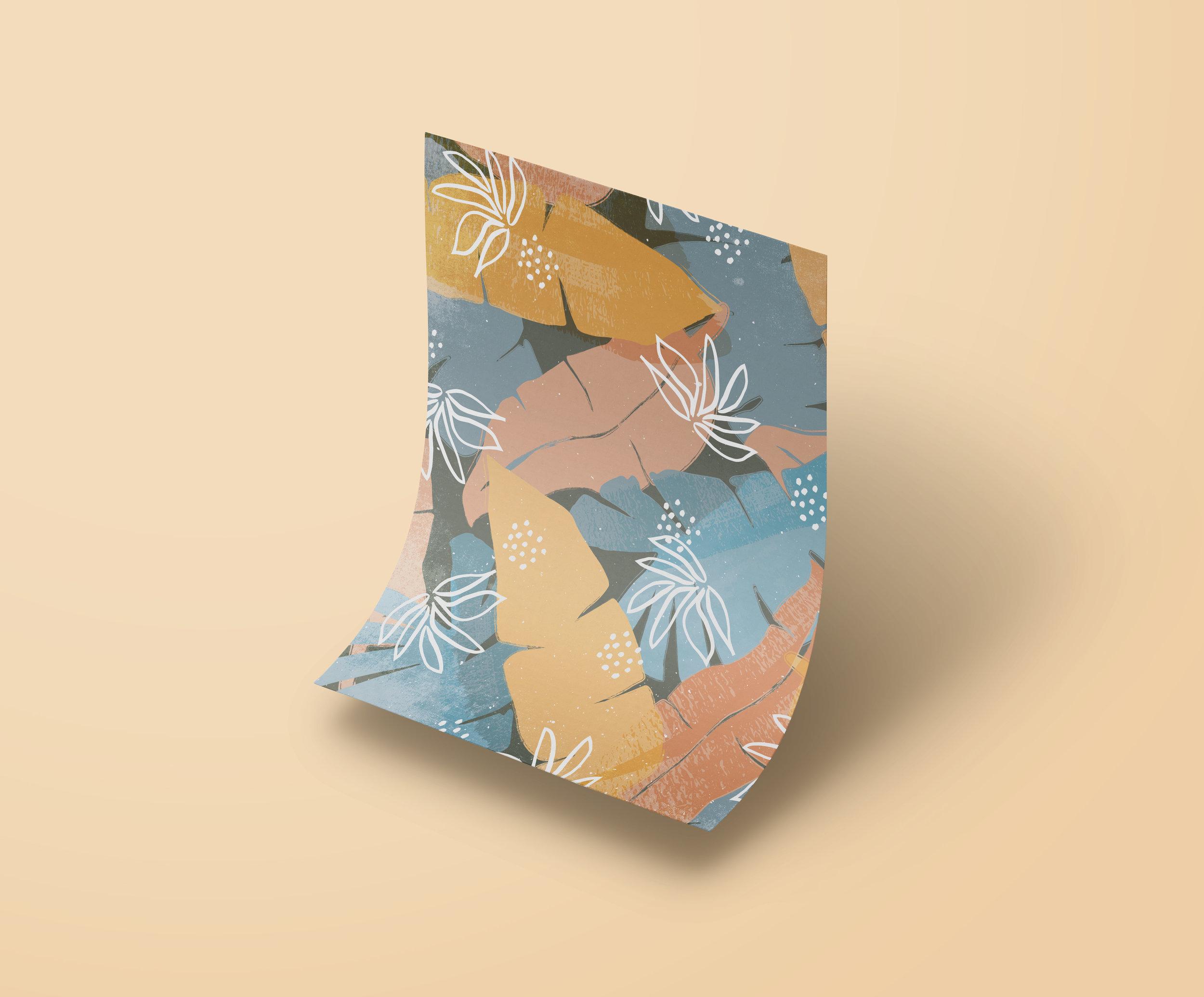 Gravity-Letter-Paper-Mockup.jpg