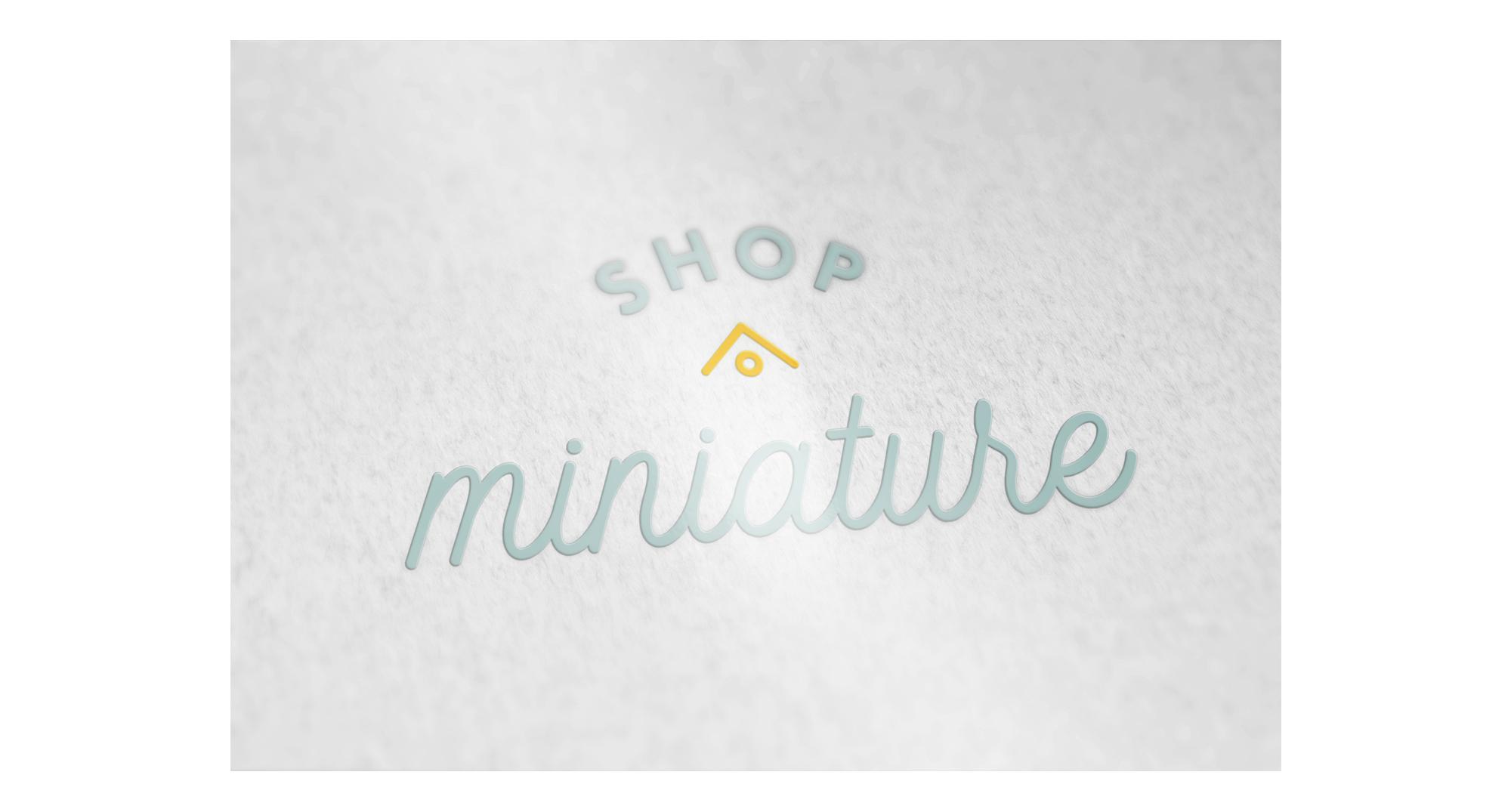 shopmini1.jpg