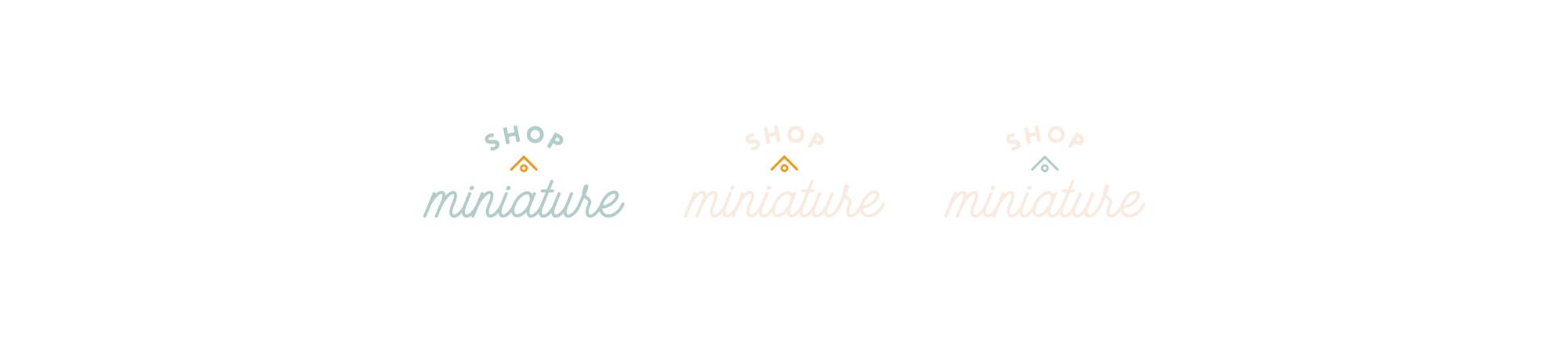 shopmini2.jpg