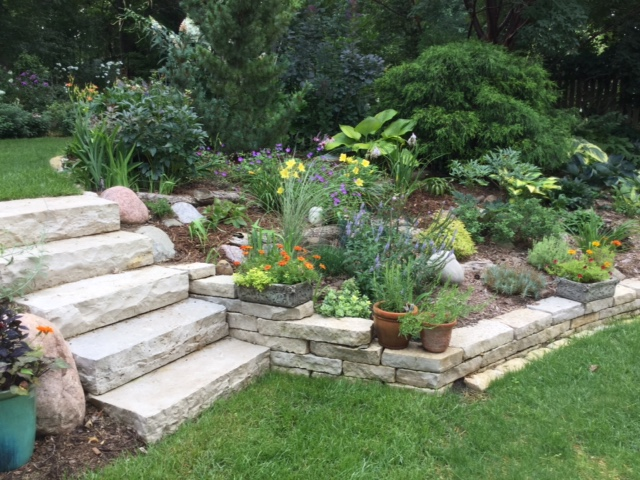 Natural Stone Steps.JPG